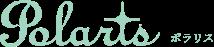 New LINEのQRコード|福井のエステサロンなら|Polaris(ポラリス)
