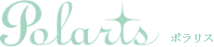 yuragi|福井のエステサロンなら|Polaris(ポラリス)